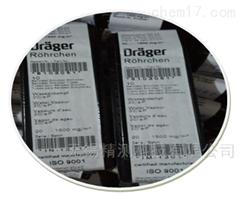 德尔格压缩空气检测管