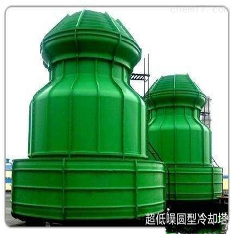 三门峡冷冻行业专用冷却塔