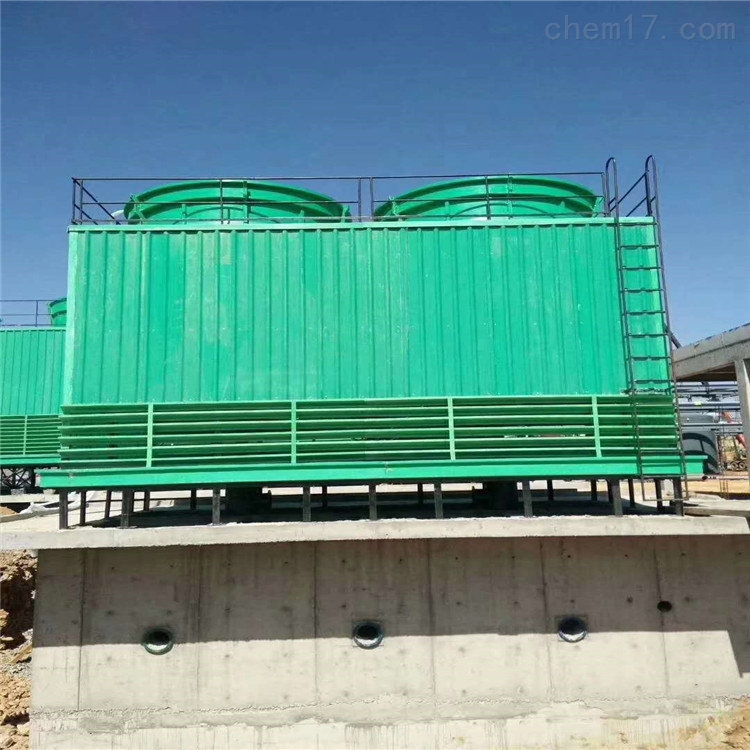 阳江HBLG3系列玻璃钢冷却塔