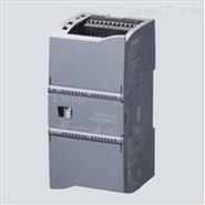 西门子SIWAREX称重模块WP231现货供应