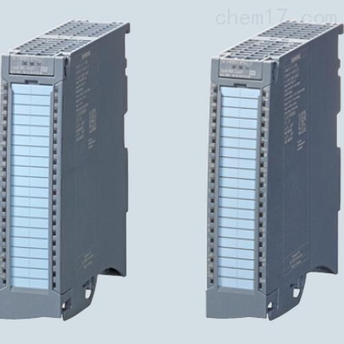 西门子SIWAREX称重模块WP521