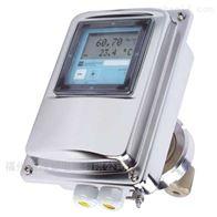 CLD134-WCS158AA1一体式电导率仪CLD134-WAA550AA1