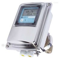 CLD134-XCS138AA1CLD134-SCS130AB2德国E+H电导率仪