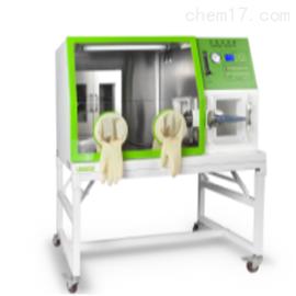 LAI-3双门厌氧培养箱