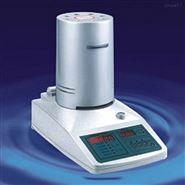 北京紅外線快速水分測定儀