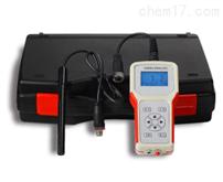 H1651便携式常量溶解氧分析仪