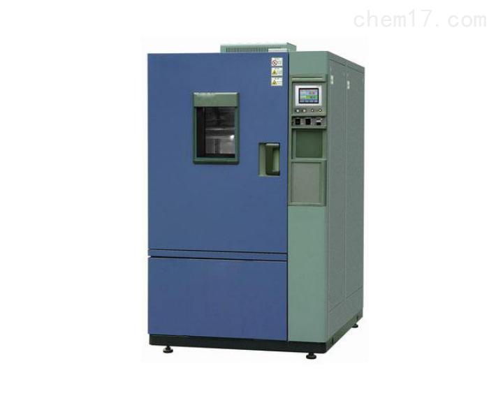 上海高低温试验箱定制