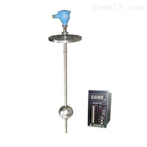 干簧式水(液)位自动控制器 GSK-2A