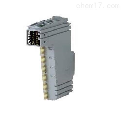 贝加莱BR 接口模块 继电器 控制器X20DO9322