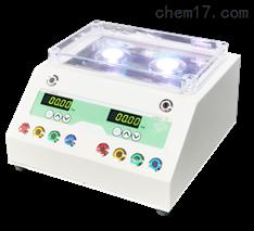 LED细胞激活仪