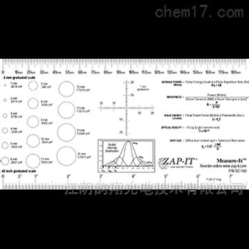 配件類(測量)