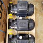 德国BUHLER布勒循环泵价格特惠3730075IE3