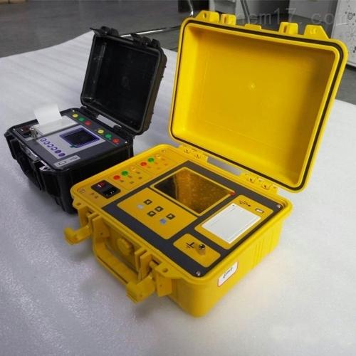 精品全自动变比测试仪专业生产
