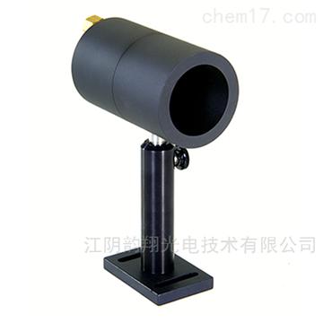 0-50瓦激光器的光束阱