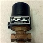 美国magnatrol电磁阀价格特惠G18A45SC-ACBW