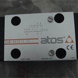 原装意大利ATOS换向阀SDHI-0714 23现货
