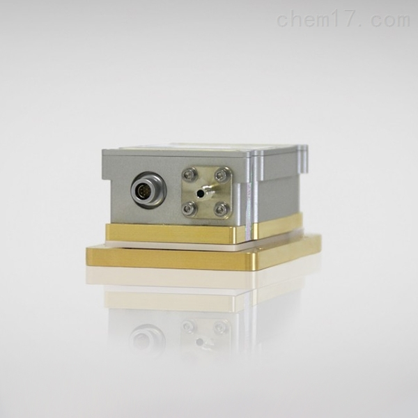 Jenoptik 光纤耦合二极管激光器