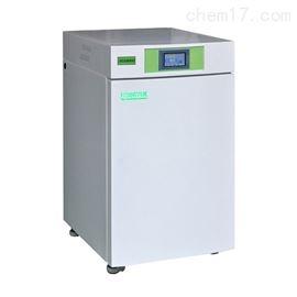 LCI-85二氧化碳细胞培养箱