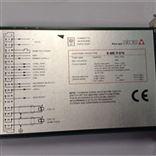 原装意大利ATOS放大器E-ME-AC-01F现货