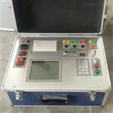 GY2002高压开关机械特性测试仪
