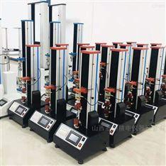 数显万能材料电子式拉力机