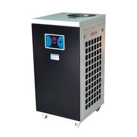 DW-LS-3700W冷却循环水机