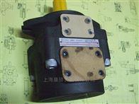 V60N-090RDN -1-0-01/LSN-3代理供应德国哈威HAWE油泵