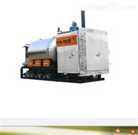 真空冻干机LYO-10