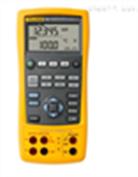 Fluke 724美国福禄克Fluke温度校准器