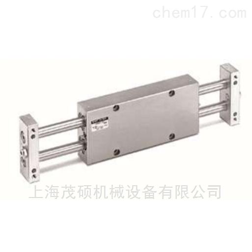CP96SDB100-50C日本SMC气缸CP96SDB100-50C价格特惠