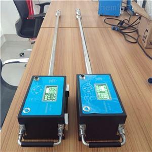 阻容法烟气湿度检测仪 一体化设计使用方便