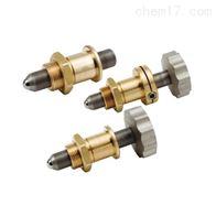 AJS100-1-PKAJS 高精度调节螺钉 促动器