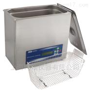 数控超声波清洗器DS-2510DTH/DS-3510DTH