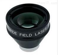 Mainster 广视野激光镜 OMRA-WF