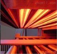 许昌红外线加热器