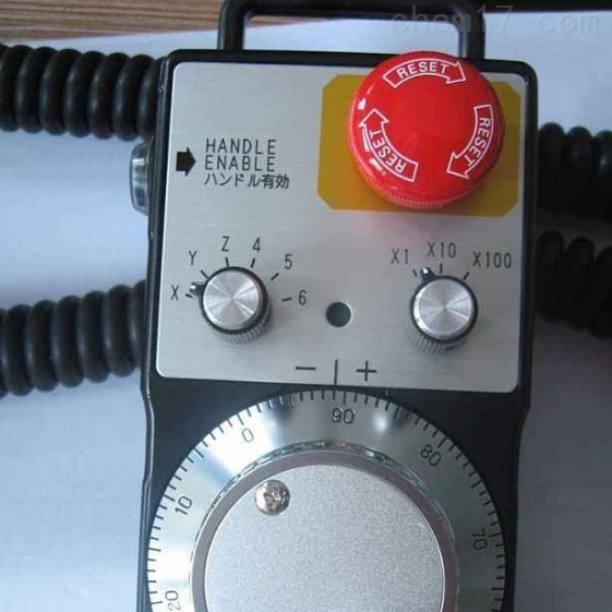 HP-L01-2D  PL3-500-38日本NEMICON内密控编码器手轮HP-L01-2D现货
