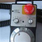 日本NEMICON内密控编码器手轮HP-L01-2D现货