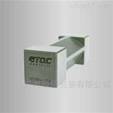 TQC棱柱形鸟型涂布器VF2161/VF2162/VF2163