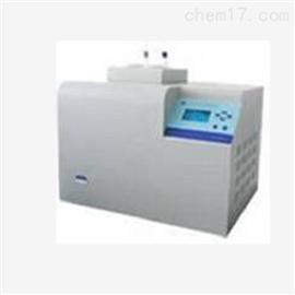SH243上海直供SH243抗燃油硫氯分析仪