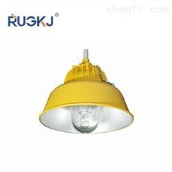 海洋王同款BPC8700防爆平台灯