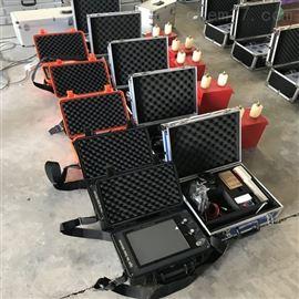 厂家直发路灯电缆故障测试仪