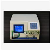 ND2108智能式硅酸根分析仪