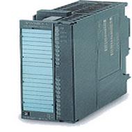 7MH4950-1AA01西门子SIWAREX称重模块U现货供应