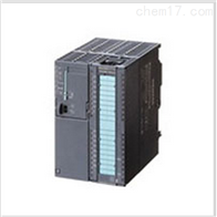7MH4900-2AA01(FTA模块)称重模块SIWAREX FTA-7MH4900-2AA01