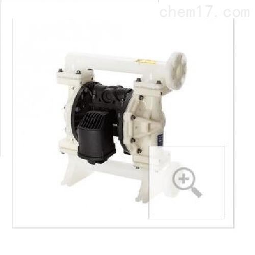Verder蠕动泵 隔膜泵 橡胶软管139.0012