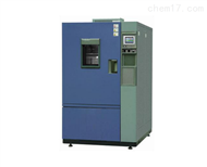 JF-1003B江苏高低温交变试验箱供应直销现货