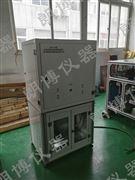 通风式全自动胶质层指数测定仪