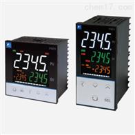 PXF系列日本富士FUJI通用型温度控制器