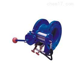 BFDZ701X液力自动阀