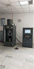 DYE-3000型微机伺服控制压力试验机